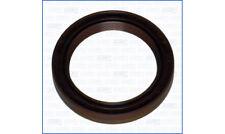 Genuine AJUSA OEM Replacement Front Main Crankshaft Seal [15090700]