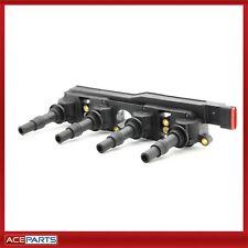 ACP Ignition Coil Unit