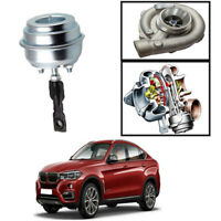 Unterdruckdose Turbolader Für AUDI FORD SEAT SKODA VW 1.9 2.0 TDI GT1749V