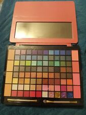 Finishing Touches Tablet Makeup Palette