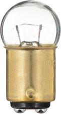 Map Light Bulb-GT Philips 90CP