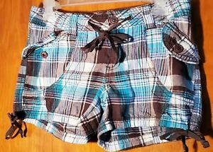 Union Bay Shorts Size5