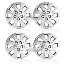 "OEM Genuine Parts 16"" Wheel Hub Cap Cover 4P For KIA 2011 12 13 Optima / K5"