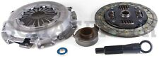 Clutch Kit LUK 08-061 fits 09-16 Honda Fit 1.5L-L4