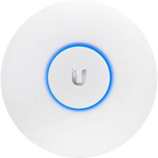 Ubiquiti UAP-AC-LR Long Range UniFi WiFi PoE Wireless Access Point, 802.11ac