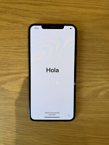 Apple iPhone XS Max - 64GB - Gold - Unlocked - In great condition