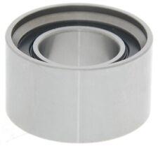 Engine Timing Belt Tensioner Pulley-Drive Belt Tensioner Pulley Febest 0887-001