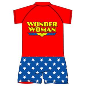 50 job lot wholesale Wonder Woman Girls Swimming Costume Swim Suit  kids women