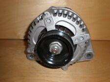 ALTERNATOR(13918)FIT HONDA PILOT&ODYSSEY V6 3.5L 02-04 & ACURA MDX 01,02/130AMP