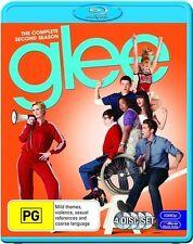 Glee : Season 2