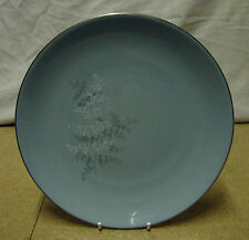 Royal Doulton - 'Forest Glade' - T.C.1014 - Small Dinner / Salad Plate - 23.5cm