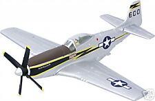 CORGI WW2 P-51 D Mustang Ed McComas US32222 P51D WWII diecast