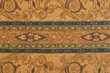 Tuscan Furnishing Fabric (144cm wide)