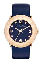 Michael Kors 50 m (5 ATM) Wristwatches