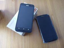 Cellulare Asus Zenfone 2 Laser + Cover