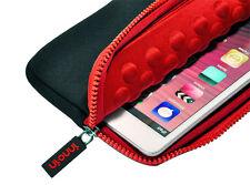 iPad Mini 1 2 3 4, iPad Air, iPad Pro 9.7, iPad 1-4 Anti Shock Case Sleeve Cover