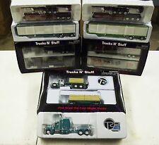 Tonkin Replicas 1:53 scale    Set #214