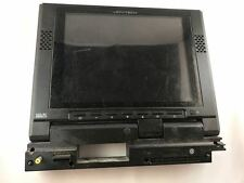 JoyTech Playstation 2 Portable Monitor *VGC* +Warranty!