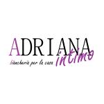 Adriana gran bazar
