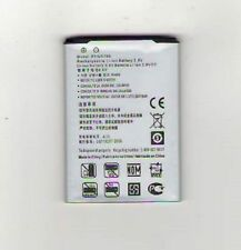 Lot Of 10 New Battery For Lg Us780 G3 Vigor Gsm D725 At&T Ls885 Sprint Bl-54Sh