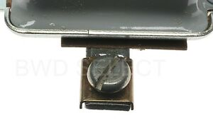 BWD / Silver Brand R280SB Voltage Regulator