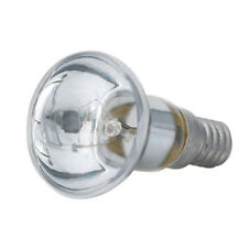 30W R39 Pearl Reflector Spot Lights, Lava Lamp Edison Bulb, Small Screw SES E14