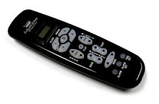 Leggett and Platt Prodigy 1 Replacement Remote for Adjustable Bed