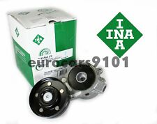 New! Saab 900 INA Accessory Drive Belt Tensioner Assembly 5340156100 4356119