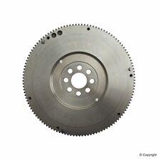 Sachs Clutch Flywheel fits 2001-2009 Toyota Camry Solara RAV4  MFG NUMBER CATALO