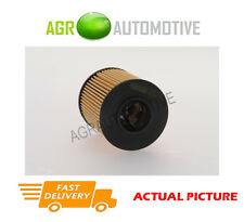 PETROL OIL FILTER 48140018 FOR PEUGEOT 206 SW 1.4 75 BHP 2002-07
