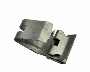 GM OEM-Grille Retainer Clip Nut Screw 15002520 SOLD INDIVIDUALLY!!!