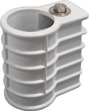 "1.9"" Heavy Duty Plastic 6"" Anchor Socket by Cmp 25572-600-000"
