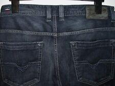 DIESEL Koffha Bootcut Jeans 008II W32 L32 (4476)