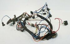 OEM Simplicity LAWN MOWER MAIN WIRING HARNESS 1720374SM fits 1693580 1693582