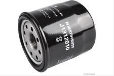 Original HERTH+BUSS JAKOPARTS J1312010 Ölfilter