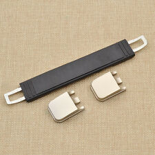 1 Pc Suitcase Luggage Handle Strap Spare Strap Carrying Handle Grip Replacement