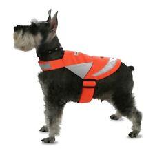 Brand New Lumi-Jack LED Battery Lighted Dog Pet Vest Safety Jacket