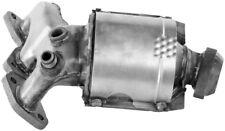 Ultra Manifold Converter fits 1995-2000 Mercury Mystique Cougar  WALKER EPA CONV