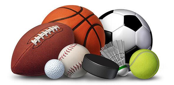 sportswearsaledeals