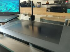 Tablette graphique USB / Bluetooth Wacom Intuos Pro M PTH-651
