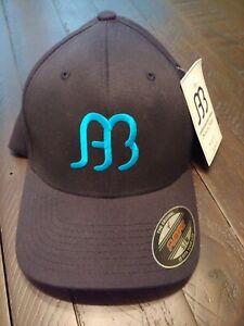 Anderson Bean Flexfit Hat Size S/M