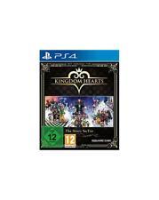 Kingdom Hearts the Story So Far ps4 nuevo & OVP