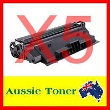 5x Canon COMP CART333I CART-333I Toner for LBP8780 LBP-8780 LBP8780x LBP-8780x