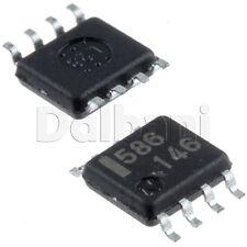 UPB586 Original New NEC Integrated Circuit 586