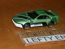 SCALE 1/64 1996 NISSAN 300ZX TWIN TURBO -LOOSE!- NO BOX!  STOCK#2 RARE!