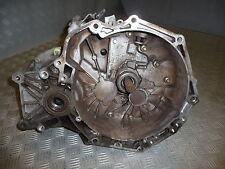 Opel Vectra C Sigmum Zafira Getriebe 5-Gang Schaltgetriebe 2,0 DTI F23
