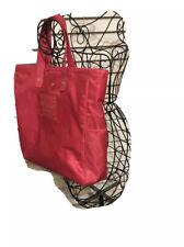 Victoria Secret Pink Tote Bag