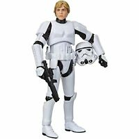 Star Wars The Vintage Collection 2020 Action Figure - Luke Trooper FREE SHIPPING
