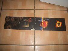 """Theatre of Tragedy  CD """" Aegis """""""