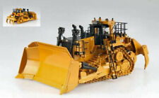 Cat D11 Track-type Tractor Fusion 1:50 Model DIECAST MASTERS